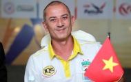Điểm tin bóng đá Việt Nam sáng 31/03: Thầy Công Phượng nói gì khi U19 Việt Nam đánh bại Thái Lan?