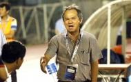 Bầu Đức nổi giận với thông tin muốn triệu hồi Lương Xuân Trường từ Buriram United
