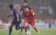 Điểm tin bóng đá Việt Nam tối 01/04: Báo Thái vẫn chưa quên trận thua trước U23 Việt Nam