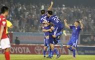17h00 ngày 05/04, Quảng Nam FC vs Than Quảng Ninh: Xứ Quảng tìm niềm vui