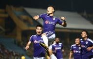 Điểm tin bóng đá Việt Nam sáng 09/04: Báo nước ngoàibình luận vềpha ghi bàn đẳng cấp của Quang Hải