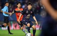 Điểm tin bóng đá Việt Nam sáng 10/04: Kiến tạo đẳng cấp, Xuân Trường không thể giúp Buriram tránh khỏi thất bại