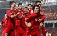Điểm tin bóng đá Việt Nam tối 10/04: VFF 'phá lệ' vì ĐTQG và U23 Việt Nam