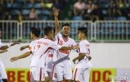 Lãnh đạo CLB Feyenoord Rotterdam: 'Việt Nam có nhiều tài năng có thể chơi ở Hà Lan'