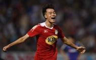 Điểm tin bóng đá Việt Nam sáng 17/04: Văn Toàn cũng muốn sang nước ngoài thi đấu như Công Phượng