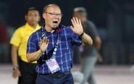 Báo Hàn bình luận về thành công của HLV Park Hang-seo ở Việt Nam