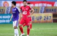 HLV Viettel chưa biết xếp vị trí nào cho đội trưởng ĐT Việt Nam khi trở lại