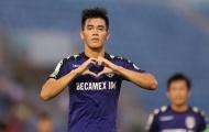 Trò cưng HLV Park Hang-seo muốn giúp B. Bình Dương thẳng tiến ở sân chơi châu lục