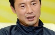 NÓNG: Không phải trợ lý Lee, một HLV Hàn Quốc khác sẽ dẫn dắt U23 Việt Nam?