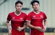 Đội trưởng ĐT Việt Nam sẽ giúp Viettel đánh bại SLNA?