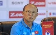 Điểm tin bóng đá Việt Nam sáng 21/05: Học trò bán độ, HLV Park Hang-seo từng 'sốc nặng'