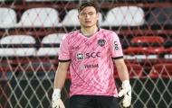 Xuân Trường đá 10 phút, Buriram United đẩy đội bóng của Văn Lâm vào 'cửa tử'