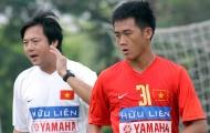 ĐT Việt Nam công bố danh sách: Chờ bất ngờ từ HLV Park Hang-seo?