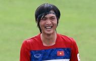 Điểm tin bóng đá Việt Nam sáng 28/05: Nguyễn Tuấn Anh, Nguyên Mạnh trở lại ĐT Việt Nam