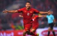 Điểm tin bóng đá Việt Nam sáng 29/05: Anh Đức trở lại ĐT Việt Nam, ông Hải 'lơ' nói gì?