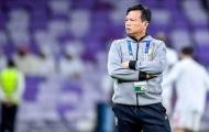 Điểm tin bóng đá Việt Nam tối 29/05: HLV Thái Lan lên tiếng về danh sách của ĐT Việt Nam