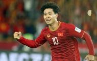SỐC: Công Phượng chia tay Incheon, sang Pháp thử việc sau King's Cup