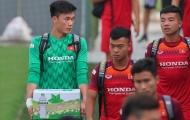 Chuyên gia Việt nói về điều quan trọng nhất của U23 Việt Nam