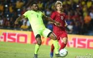 Điểm tin bóng đá Việt Nam sáng 09/06: HLV Curacao bất ngờ khen ngợi Công Phượng, Văn Lâm