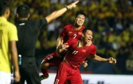 Chuyên gia Việt: 'Sau thành công ở King's Cup, ĐT Việt Nam có quyền hy vọng tiến xa ở vòng loại World Cup 2022'
