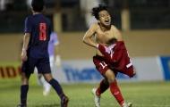 U18 Việt Nam đụng độ Thái Lan, nằm ở bảng 'tử thần' giải U18 Đông Nam Á