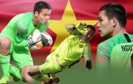 Điểm tin bóng đá Việt Nam tối 03/07: Filip nguyễn sẽ khoác áo ĐT Việt Nam ở vòng loại World Cup 2022