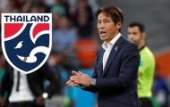 Báo Hàn: 'ĐT Việt Nam và Thái Lan bây giờ gặp nhau không khác gì Nhật Bản gặp Hàn Quốc'