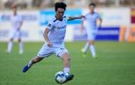 Điểm tin bóng đá Việt Nam tối 22/07: Tuấn Anh là cầu thủ có tố chất đặc biệt