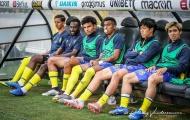 Chuyên gia Việt lo sợ Công Phượng sẽ đi vào 'vết xe đổ' như ở K-League