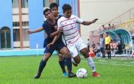 Truyền thông và người hâm mộ Thái Lan phẫn nộ sau trận thua Campuchia