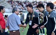 Điểm tin bóng đá Việt Nam sáng 11/08: Cựu HLV HAGL bắt đầu tin vào lời 'tiên tri' của bầu Đức