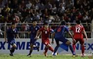Điểm tin bóng đá Việt Nam sáng 14/08: Thái Lan khiến U18 Việt Nam hẹp cửa vào bán kết