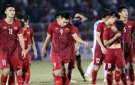 Chuyên gia Việt: 'Thất bại trước Campuchia khó có thể nuốt trôi'