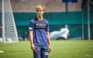 Điểm tin bóng đá Việt Nam tối 23/08: Công Phượng đáng yêu và chuyên nghiệp, ĐTVN chốt thời gian sang Thái