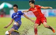 Chuyên gia Việt nói về mất mát của V-League nếu HAGL rớt hạng