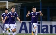 HLV Hà Nội tiết lộ điều đặc biệt sau khi đội nhà lên ngôi vô địch