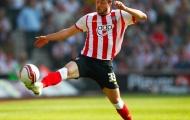 Sint-Truidense lại tậu cựu tiền đạo Southampton, Công Phượng 'hết cửa' ra sân