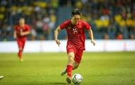 5 điểm nhấn ĐT Việt Nam 0-0 ĐT Thái Lan: Ấn tượng Tuấn Anh