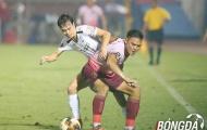 Điểm tin bóng đá Việt Nam sáng 15/09: Thua Sài Gòn, HAGL lâm nguy
