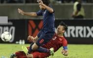 Xác định mức độ chấn thương của Quế Ngọc Hải, bỏ ngỏ khả năng đấu Malaysia