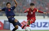 Phóng viên Thái nói gì về bảng đấu của đội nhà và U22 Việt Nam?