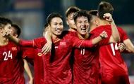 Cựu HLV U23 Thái Lan tin U23 Việt Nam sẽ có vé dự Olympic