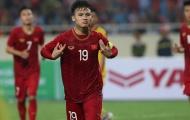 Văn Lâm và cầu thủ Hà Nội hội quân: HLV Park Hang-seo lại phải tính toán!