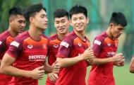 Điểm tin bóng đá Việt Nam tối 05/10: Trọng Hùng hay hơn Phan Văn Đức