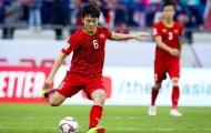 Điểm tin bóng đá Việt Nam tối 08/10: Chấn thương nặng, Xuân Trường chỉ buồn 5 phút