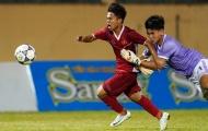'Tiểu Công Phượng' Xuân Tạo vắng mặt trong danh sách U19 Việt Nam đấu Thái Lan