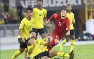 Báo Thái nói gì về chiến thắng của ĐT Việt Nam trước ĐT Malaysia?