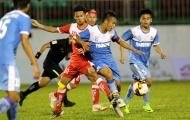 Xác định 4 đội góp mặt tại VCK U21 Quốc gia 2019
