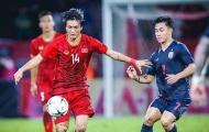 Báo Nhật: 'Việt Nam và Thái Lan đều có thể trở thành đại gia của châu Á'