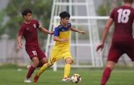 HLV châu Âu: 'Nếu làm được điều này, Việt Nam sẽ được dự World Cup'